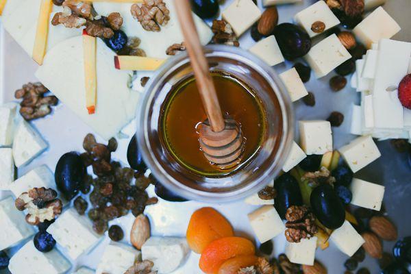 buffet-breakfast-10038A8AAA-CC80-E4BC-4BA0-B3229BABCE56.jpg