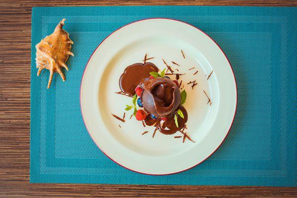 buffet-breakfast-17A4A821CA-C069-5EA0-D63D-D9D78849E3C0.jpg
