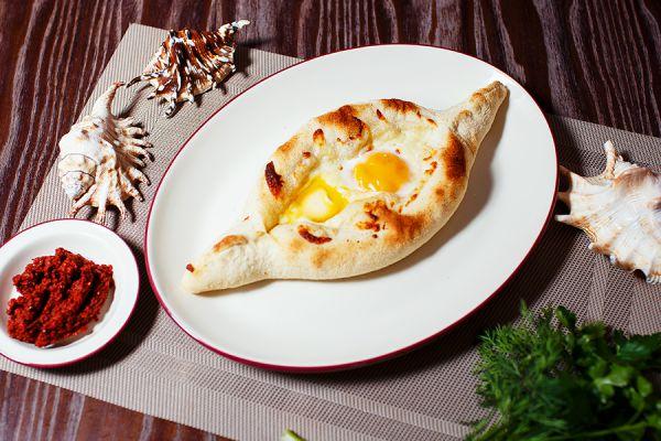 buffet-breakfast-201085B4F3-EC52-03DE-BD48-794461AB753A.jpg