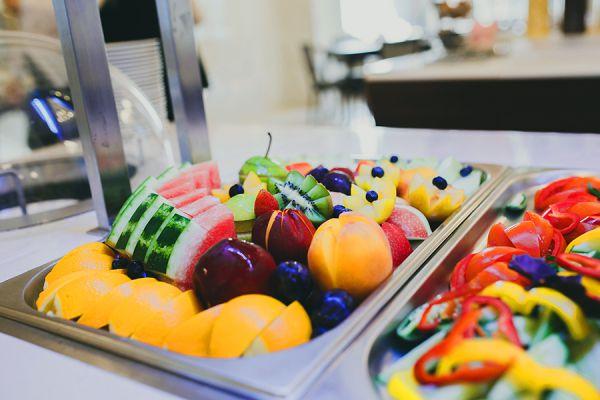 buffet-breakfast-38D0B5FDA-F66E-C518-B014-708740AEB3A6.jpg