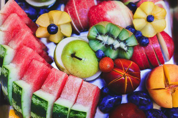 buffet-breakfast-4D899BACD-798E-B51B-CF02-2B3611719DFD.jpg