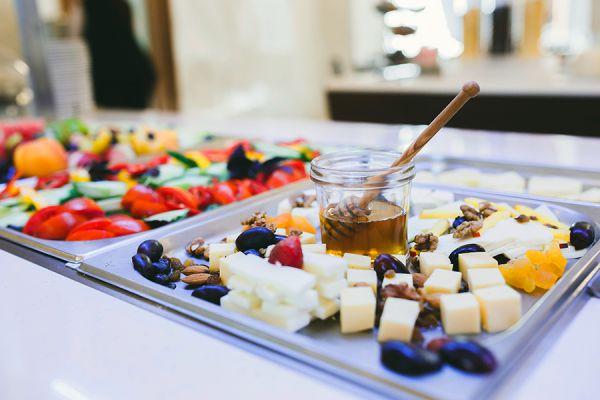 buffet-breakfast-60AB4B340-9A52-7CE8-15E8-146B6725C460.jpg