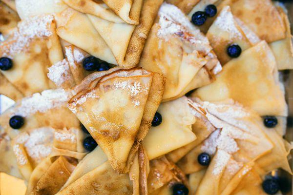 buffet-breakfast-97C821494-3A26-F24A-8EBB-A11C7E3214EC.jpg