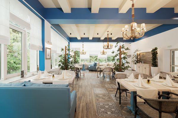 restaurant-fishka-181E46906-8DF3-93B8-8AD7-EA26B943CC25.jpg