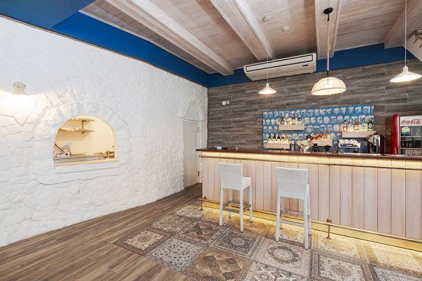 restaurant-fishka-2BC98BF0C-1075-AD26-0CE0-86D0A8790A70.jpg