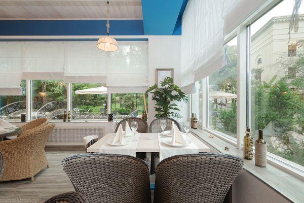 restaurant-fishka-36AE894F2-4609-5954-08B9-E1C9ACD85119.jpg