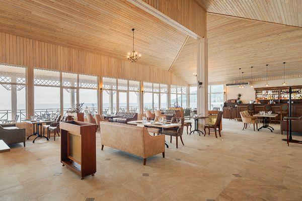 restaurant-pirs-1100CB312-7106-977F-40A2-AD033D1D6FDF.jpg