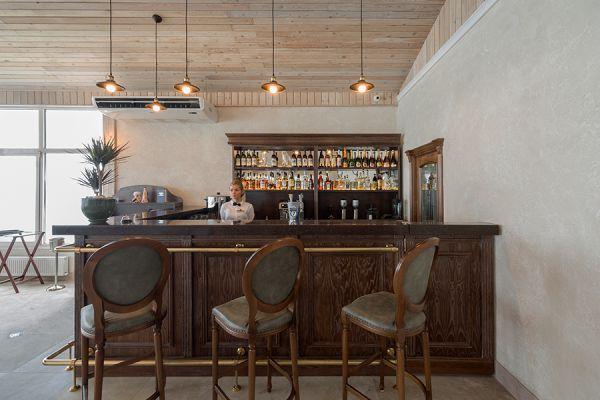restaurant-pirs-29A17D1BB-E95B-0AAC-2C45-23BB03C13E8A.jpg
