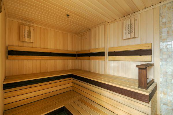 sauna-24A9E3A73-7B9E-D221-FD00-B70DA1FF6D90.jpg