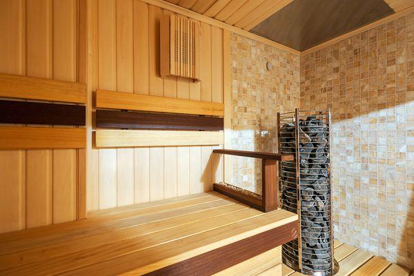 sauna-30D88AA55-387C-3AEB-112D-0835C448FF69.jpg