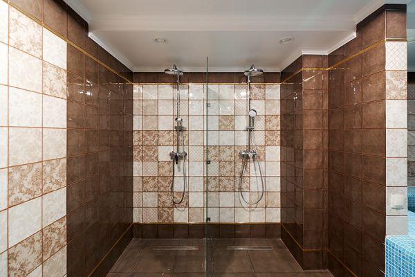 sauna-493ADA5D0-D282-5246-4E33-20B74C2CCA32.jpg