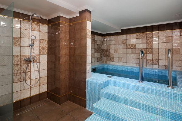 sauna-5C8D2926A-9703-0090-93D8-22C52714930D.jpg