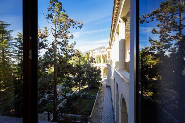 standart-balkon-k1-521E89717-98FF-50FE-6EFD-EA70F4BF1260.jpg